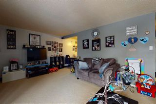 Photo 12: 202 10023 164 Street in Edmonton: Zone 22 Condo for sale : MLS®# E4191577