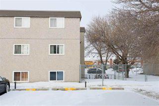 Photo 23: 202 10023 164 Street in Edmonton: Zone 22 Condo for sale : MLS®# E4191577