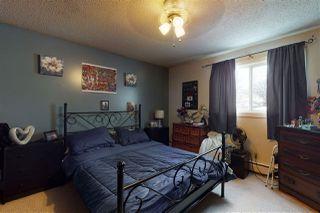 Photo 16: 202 10023 164 Street in Edmonton: Zone 22 Condo for sale : MLS®# E4191577