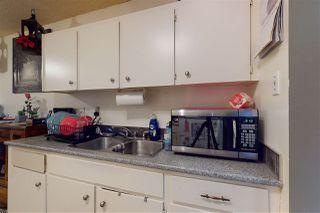 Photo 5: 202 10023 164 Street in Edmonton: Zone 22 Condo for sale : MLS®# E4191577