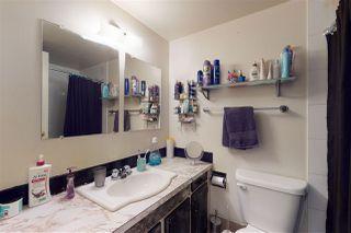 Photo 15: 202 10023 164 Street in Edmonton: Zone 22 Condo for sale : MLS®# E4191577