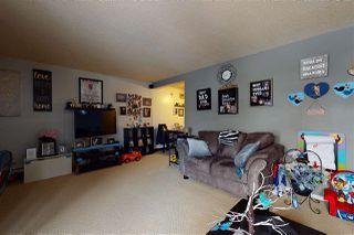Photo 14: 202 10023 164 Street in Edmonton: Zone 22 Condo for sale : MLS®# E4191577