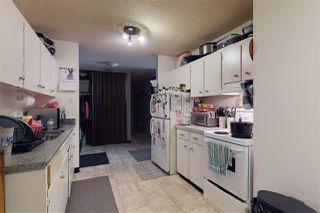Photo 3: 202 10023 164 Street in Edmonton: Zone 22 Condo for sale : MLS®# E4191577
