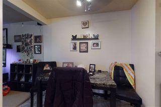 Photo 10: 202 10023 164 Street in Edmonton: Zone 22 Condo for sale : MLS®# E4191577