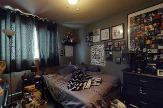 Photo 17: 202 10023 164 Street in Edmonton: Zone 22 Condo for sale : MLS®# E4191577