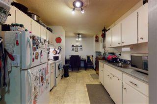 Photo 4: 202 10023 164 Street in Edmonton: Zone 22 Condo for sale : MLS®# E4191577