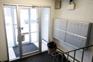 Photo 21: 202 10023 164 Street in Edmonton: Zone 22 Condo for sale : MLS®# E4191577