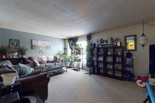 Photo 13: 202 10023 164 Street in Edmonton: Zone 22 Condo for sale : MLS®# E4191577