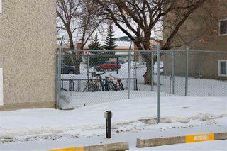 Photo 24: 202 10023 164 Street in Edmonton: Zone 22 Condo for sale : MLS®# E4191577