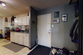 Photo 2: 202 10023 164 Street in Edmonton: Zone 22 Condo for sale : MLS®# E4191577