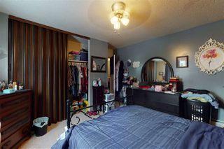 Photo 19: 202 10023 164 Street in Edmonton: Zone 22 Condo for sale : MLS®# E4191577