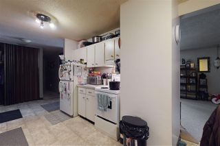 Photo 8: 202 10023 164 Street in Edmonton: Zone 22 Condo for sale : MLS®# E4191577