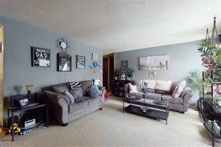 Photo 11: 202 10023 164 Street in Edmonton: Zone 22 Condo for sale : MLS®# E4191577