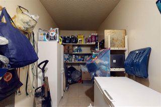 Photo 7: 202 10023 164 Street in Edmonton: Zone 22 Condo for sale : MLS®# E4191577