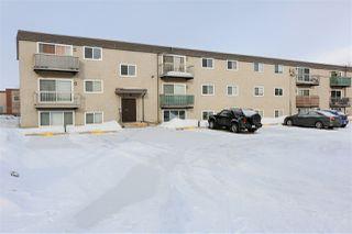 Photo 22: 202 10023 164 Street in Edmonton: Zone 22 Condo for sale : MLS®# E4191577