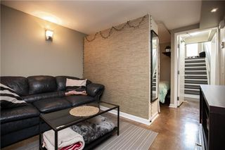 Photo 28: 638 Simcoe Street in Winnipeg: Residential for sale (5A)  : MLS®# 202005581