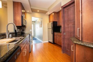 Photo 13: 638 Simcoe Street in Winnipeg: Residential for sale (5A)  : MLS®# 202005581