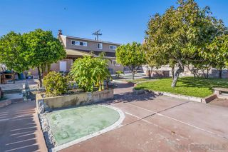 Photo 18: PARADISE HILLS House for sale : 4 bedrooms : 6529 Lockford Ave in San Diego