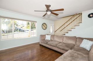 Photo 4: PARADISE HILLS House for sale : 4 bedrooms : 6529 Lockford Ave in San Diego