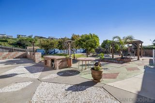 Photo 20: PARADISE HILLS House for sale : 4 bedrooms : 6529 Lockford Ave in San Diego
