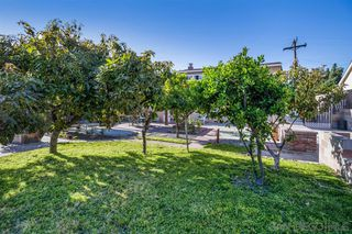 Photo 19: PARADISE HILLS House for sale : 4 bedrooms : 6529 Lockford Ave in San Diego