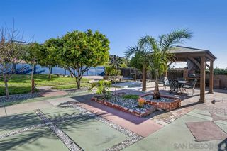 Photo 17: PARADISE HILLS House for sale : 4 bedrooms : 6529 Lockford Ave in San Diego
