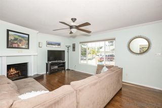 Photo 3: PARADISE HILLS House for sale : 4 bedrooms : 6529 Lockford Ave in San Diego
