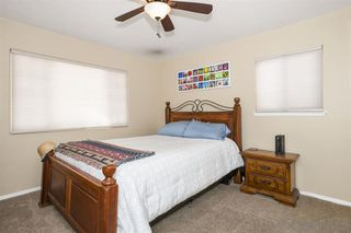 Photo 15: PARADISE HILLS House for sale : 4 bedrooms : 6529 Lockford Ave in San Diego