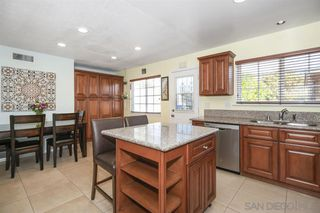 Photo 7: PARADISE HILLS House for sale : 4 bedrooms : 6529 Lockford Ave in San Diego