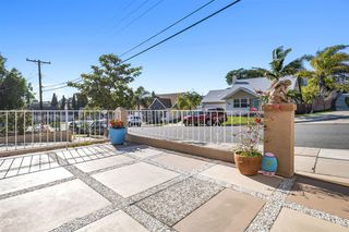 Photo 21: PARADISE HILLS House for sale : 4 bedrooms : 6529 Lockford Ave in San Diego