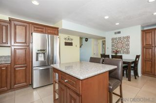 Photo 8: PARADISE HILLS House for sale : 4 bedrooms : 6529 Lockford Ave in San Diego