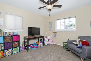 Photo 9: PARADISE HILLS House for sale : 4 bedrooms : 6529 Lockford Ave in San Diego