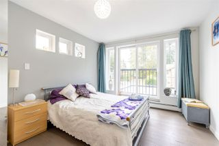 Photo 12: 3258 ST. ANNES Drive in North Vancouver: Capilano NV House for sale : MLS®# R2452065