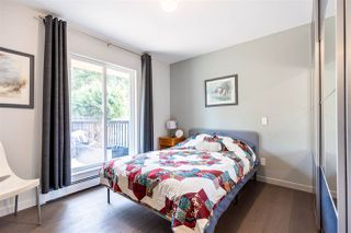 Photo 10: 3258 ST. ANNES Drive in North Vancouver: Capilano NV House for sale : MLS®# R2452065
