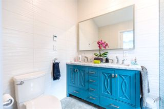 Photo 13: 3258 ST. ANNES Drive in North Vancouver: Capilano NV House for sale : MLS®# R2452065