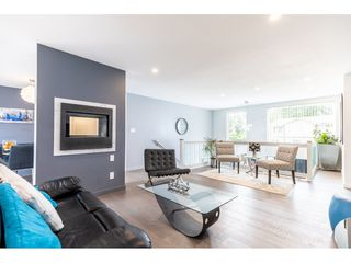Photo 4: 3258 ST. ANNES Drive in North Vancouver: Capilano NV House for sale : MLS®# R2452065