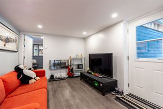 Photo 15: 3258 ST. ANNES Drive in North Vancouver: Capilano NV House for sale : MLS®# R2452065