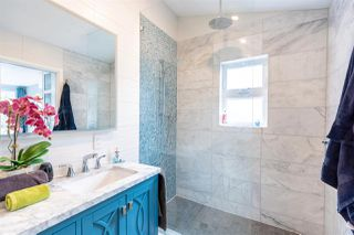 Photo 14: 3258 ST. ANNES Drive in North Vancouver: Capilano NV House for sale : MLS®# R2452065