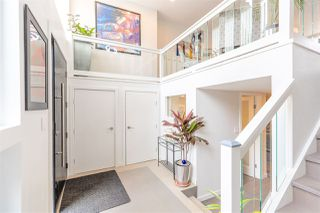 Photo 3: 3258 ST. ANNES Drive in North Vancouver: Capilano NV House for sale : MLS®# R2452065