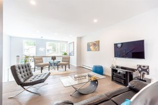 Main Photo: 3258 ST. ANNES Drive in North Vancouver: Capilano NV House for sale : MLS®# R2452065
