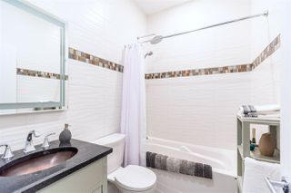 Photo 11: 3258 ST. ANNES Drive in North Vancouver: Capilano NV House for sale : MLS®# R2452065
