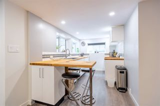 Photo 16: 3258 ST. ANNES Drive in North Vancouver: Capilano NV House for sale : MLS®# R2452065