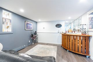 Photo 8: 3258 ST. ANNES Drive in North Vancouver: Capilano NV House for sale : MLS®# R2452065
