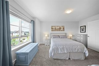 """Photo 12: 69 23651 132 Avenue in Maple Ridge: Silver Valley Townhouse for sale in """"Myrons Muse at Silver Valley"""" : MLS®# R2453763"""