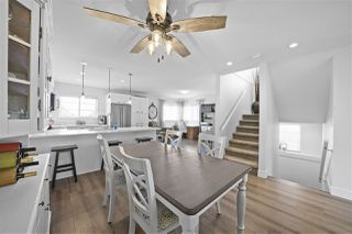 """Photo 10: 69 23651 132 Avenue in Maple Ridge: Silver Valley Townhouse for sale in """"Myrons Muse at Silver Valley"""" : MLS®# R2453763"""
