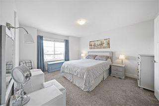 """Photo 11: 69 23651 132 Avenue in Maple Ridge: Silver Valley Townhouse for sale in """"Myrons Muse at Silver Valley"""" : MLS®# R2453763"""