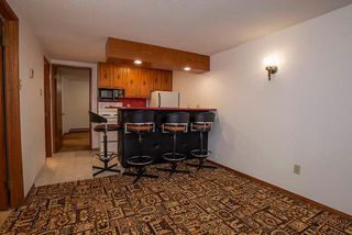 Photo 24: 713 Walker Avenue in Winnipeg: Lord Roberts Residential for sale (1Aw)  : MLS®# 202010685