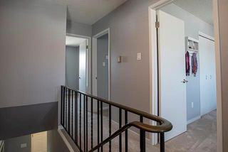 Photo 19: 713 Walker Avenue in Winnipeg: Lord Roberts Residential for sale (1Aw)  : MLS®# 202010685