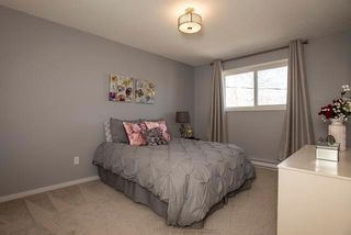 Photo 12: 713 Walker Avenue in Winnipeg: Lord Roberts Residential for sale (1Aw)  : MLS®# 202010685