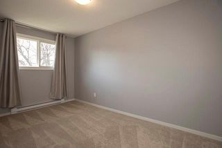 Photo 16: 713 Walker Avenue in Winnipeg: Lord Roberts Residential for sale (1Aw)  : MLS®# 202010685